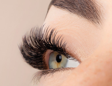 Extensions XTREME LASHES